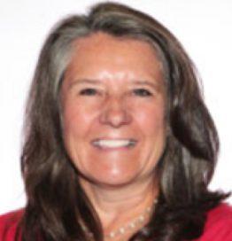 Ellen S. Karl